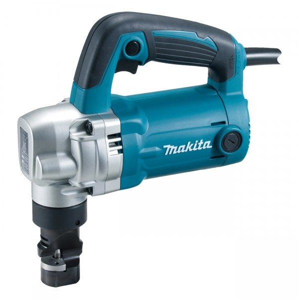 Makita JN3201J - Knabber 3,2 mm