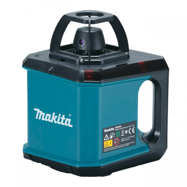 Makita SKR200Z - Rotationslaser