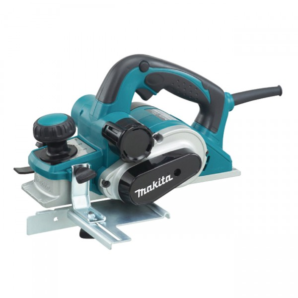 Makita KP0810CJ - Falzhobel 82 mm