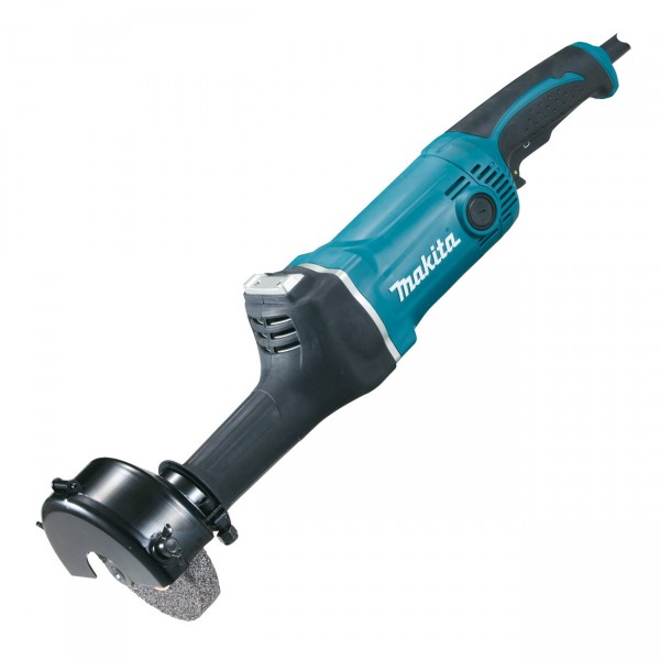 Makita GS5000 - Geradschleifer 125 mm