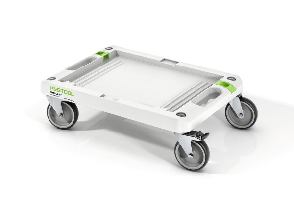 FESTOOL RB-SYS Transportmitell für Systainer SYS-Cart - 495020
