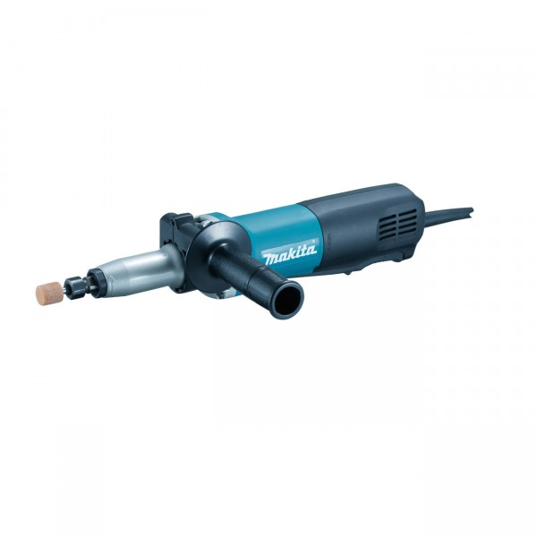 Makita GD0801C - Geradschleifer
