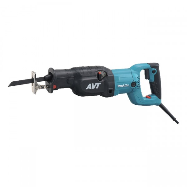 Makita JR3070CT - Reciprosäge 1.510 W
