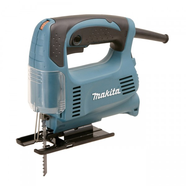 Makita 4327J - Stichsäge 65 mm