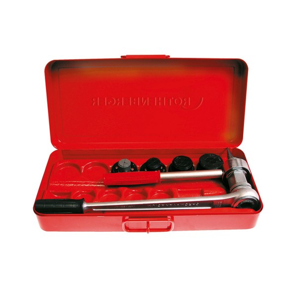 ROTHENBERGER Expander A0 Set Ø 22 - 64 mm